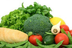Flexitariër is de nieuwe vegetariër