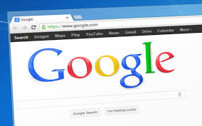 Wat is Search Engine Advertising?