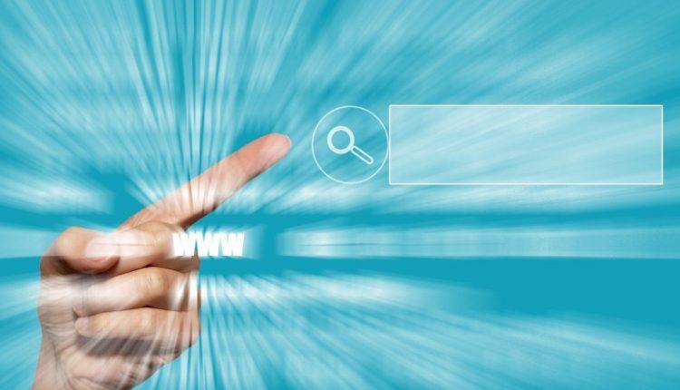 Verbeter de zoekfunctie van jouw webshop met deze 7 tips