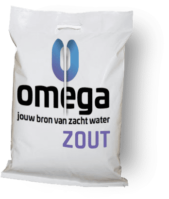 Waterontharder zout prijs